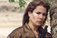 Patricia-Rivera
