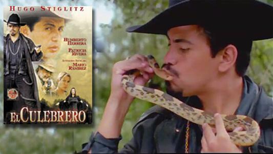 El-Culebrero-con_Mario-Ramírez