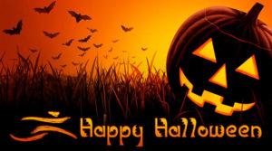 ¿Que es el Halloween? según Mario el Comodín