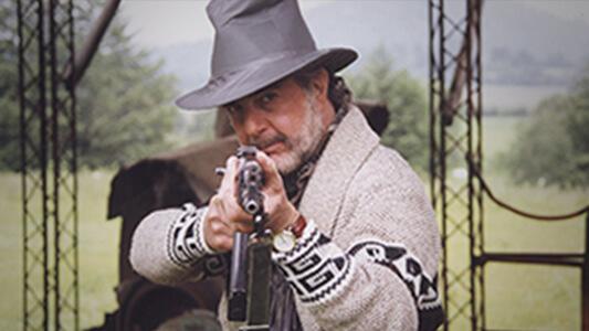 Hugo_Stiglitz_El_Culebreo