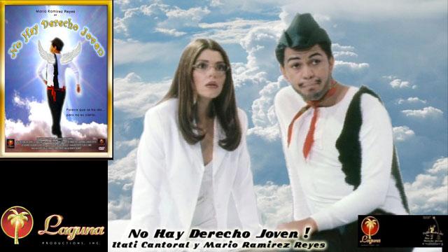 No_hay_Derecho_1