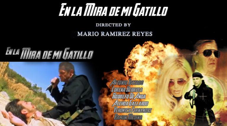 En_la_mira_de_mi_gatillo_