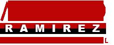 Mario Ramirez logo
