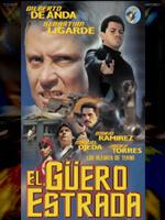 El_guero_Estrada