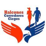 Halcones Corredores ciegos