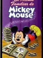 Album_de_Mickey_Mouse