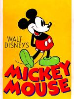 Cortos de Mickey Mouse y sus amigos