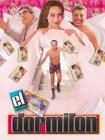 El_Dormilón