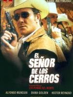 El_Señor_de_los_Cerros