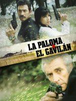 La_Paloma_y_el Gavilán
