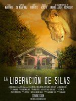 Liberación_de_Silas