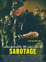 Los miembros de un escuadrón  élite de la DEA se ven desarmados uno por uno después de robar una casa de seguridad del cártel de drogas.